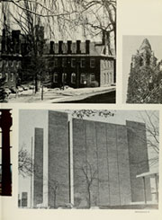 Page 13, 1976 Edition, Lehigh University - Epitome Yearbook (Bethlehem, PA) online yearbook collection