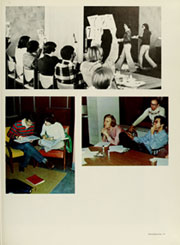 Page 17, 1976 Edition, Lehigh University - Epitome Yearbook (Bethlehem, PA) online yearbook collection