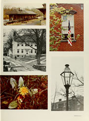 Page 7, 1976 Edition, Lehigh University - Epitome Yearbook (Bethlehem, PA) online yearbook collection