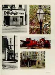 Page 9, 1976 Edition, Lehigh University - Epitome Yearbook (Bethlehem, PA) online yearbook collection