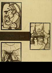 Page 1, 1977 Edition, Lehigh University - Epitome Yearbook (Bethlehem, PA) online yearbook collection