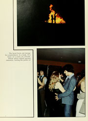 Page 10, 1977 Edition, Lehigh University - Epitome Yearbook (Bethlehem, PA) online yearbook collection