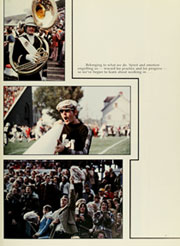 Page 11, 1977 Edition, Lehigh University - Epitome Yearbook (Bethlehem, PA) online yearbook collection