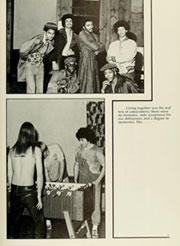 Page 13, 1977 Edition, Lehigh University - Epitome Yearbook (Bethlehem, PA) online yearbook collection
