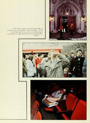 Page 14, 1977 Edition, Lehigh University - Epitome Yearbook (Bethlehem, PA) online yearbook collection