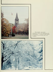 Page 15, 1977 Edition, Lehigh University - Epitome Yearbook (Bethlehem, PA) online yearbook collection