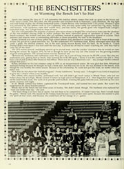 Page 162, 1977 Edition, Lehigh University - Epitome Yearbook (Bethlehem, PA) online yearbook collection