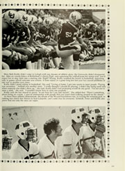 Page 163, 1977 Edition, Lehigh University - Epitome Yearbook (Bethlehem, PA) online yearbook collection