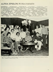 Page 173, 1977 Edition, Lehigh University - Epitome Yearbook (Bethlehem, PA) online yearbook collection