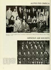Page 174, 1977 Edition, Lehigh University - Epitome Yearbook (Bethlehem, PA) online yearbook collection