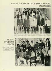 Page 176, 1977 Edition, Lehigh University - Epitome Yearbook (Bethlehem, PA) online yearbook collection