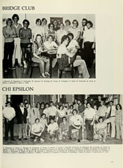 Page 177, 1977 Edition, Lehigh University - Epitome Yearbook (Bethlehem, PA) online yearbook collection