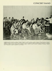 Page 178, 1977 Edition, Lehigh University - Epitome Yearbook (Bethlehem, PA) online yearbook collection