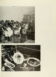 Page 179, 1977 Edition, Lehigh University - Epitome Yearbook (Bethlehem, PA) online yearbook collection