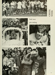 Page 207, 1977 Edition, Lehigh University - Epitome Yearbook (Bethlehem, PA) online yearbook collection