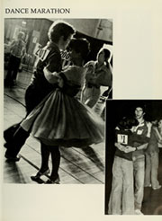 Page 209, 1977 Edition, Lehigh University - Epitome Yearbook (Bethlehem, PA) online yearbook collection