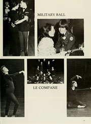 Page 211, 1977 Edition, Lehigh University - Epitome Yearbook (Bethlehem, PA) online yearbook collection