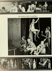 Page 212, 1977 Edition, Lehigh University - Epitome Yearbook (Bethlehem, PA) online yearbook collection