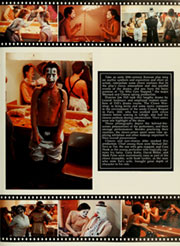 Page 213, 1977 Edition, Lehigh University - Epitome Yearbook (Bethlehem, PA) online yearbook collection