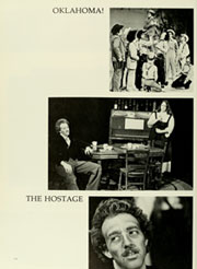 Page 214, 1977 Edition, Lehigh University - Epitome Yearbook (Bethlehem, PA) online yearbook collection