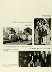 Page 36, 1977 Edition, Lehigh University - Epitome Yearbook (Bethlehem, PA) online yearbook collection