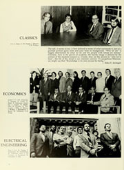 Page 38, 1977 Edition, Lehigh University - Epitome Yearbook (Bethlehem, PA) online yearbook collection