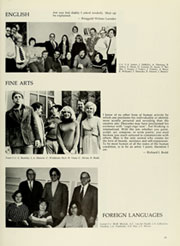 Page 39, 1977 Edition, Lehigh University - Epitome Yearbook (Bethlehem, PA) online yearbook collection