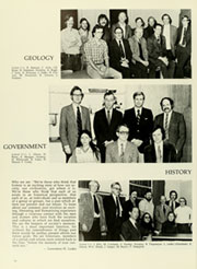 Page 40, 1977 Edition, Lehigh University - Epitome Yearbook (Bethlehem, PA) online yearbook collection