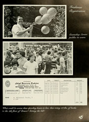 Page 49, 1977 Edition, Lehigh University - Epitome Yearbook (Bethlehem, PA) online yearbook collection