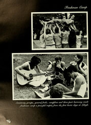Page 50, 1977 Edition, Lehigh University - Epitome Yearbook (Bethlehem, PA) online yearbook collection