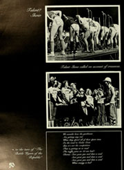 Page 54, 1977 Edition, Lehigh University - Epitome Yearbook (Bethlehem, PA) online yearbook collection