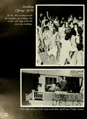 Page 56, 1977 Edition, Lehigh University - Epitome Yearbook (Bethlehem, PA) online yearbook collection