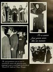 Page 61, 1977 Edition, Lehigh University - Epitome Yearbook (Bethlehem, PA) online yearbook collection