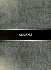 Page 62, 1977 Edition, Lehigh University - Epitome Yearbook (Bethlehem, PA) online yearbook collection