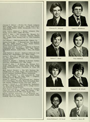 Page 64, 1977 Edition, Lehigh University - Epitome Yearbook (Bethlehem, PA) online yearbook collection