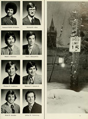 Page 65, 1977 Edition, Lehigh University - Epitome Yearbook (Bethlehem, PA) online yearbook collection
