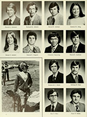 Page 66, 1977 Edition, Lehigh University - Epitome Yearbook (Bethlehem, PA) online yearbook collection