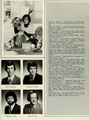 Page 67, 1977 Edition, Lehigh University - Epitome Yearbook (Bethlehem, PA) online yearbook collection