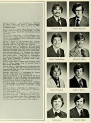 Page 68, 1977 Edition, Lehigh University - Epitome Yearbook (Bethlehem, PA) online yearbook collection