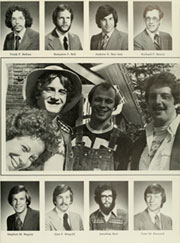 Page 69, 1977 Edition, Lehigh University - Epitome Yearbook (Bethlehem, PA) online yearbook collection