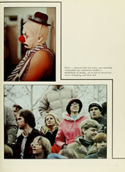 Page 7, 1977 Edition, Lehigh University - Epitome Yearbook (Bethlehem, PA) online yearbook collection