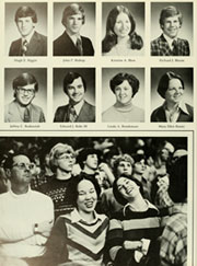 Page 70, 1977 Edition, Lehigh University - Epitome Yearbook (Bethlehem, PA) online yearbook collection