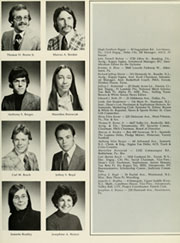 Page 71, 1977 Edition, Lehigh University - Epitome Yearbook (Bethlehem, PA) online yearbook collection