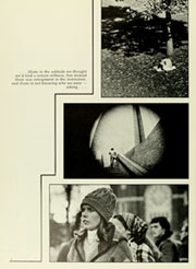 Page 8, 1977 Edition, Lehigh University - Epitome Yearbook (Bethlehem, PA) online yearbook collection