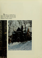 Page 13, 1979 Edition, Lehigh University - Epitome Yearbook (Bethlehem, PA) online yearbook collection