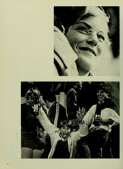 Page 14, 1979 Edition, Lehigh University - Epitome Yearbook (Bethlehem, PA) online yearbook collection