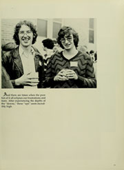 Page 15, 1979 Edition, Lehigh University - Epitome Yearbook (Bethlehem, PA) online yearbook collection