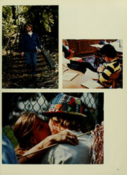 Page 17, 1979 Edition, Lehigh University - Epitome Yearbook (Bethlehem, PA) online yearbook collection