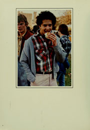 Page 8, 1979 Edition, Lehigh University - Epitome Yearbook (Bethlehem, PA) online yearbook collection