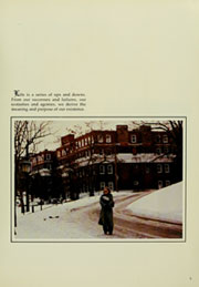 Page 9, 1979 Edition, Lehigh University - Epitome Yearbook (Bethlehem, PA) online yearbook collection